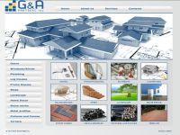 www.gascandinavian.com - statybos kompanija