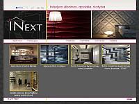 Išskirtinio interjero projektavymas, įgivendinimas