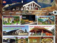 www.norgeshytter.no - rąstiniai namai, pirtys, sandėliukai
